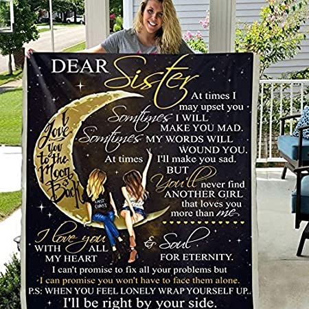 Details about  /I AM HIS HUMAN HE IS MY HORSE   3D CUSTOM FLEECE PHOTO BLANKET FAN GIFT