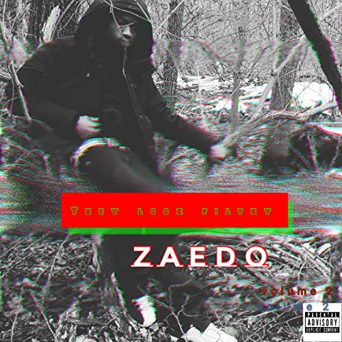 Yo Za'edo [Explicit]