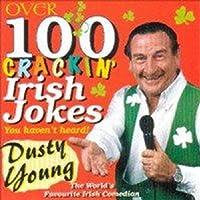 100 Irish Jokes