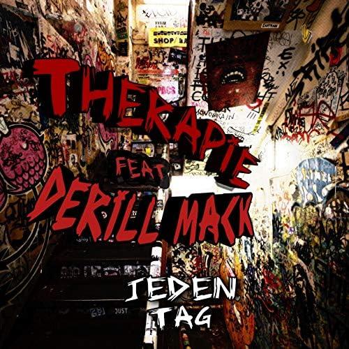 Thera Pie feat. Derill Mack