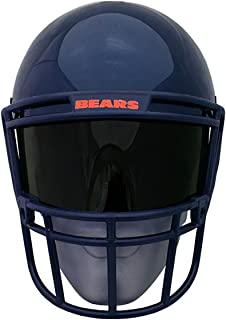 NFL Chicago Bears Fan Mask