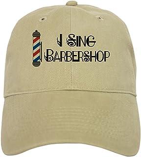 ed1cd89a Amazon.com: barber hat