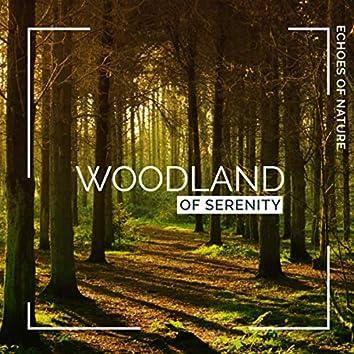 Woodland of Serenity