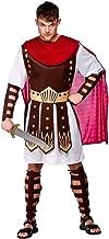 Mejor Adult Roman Costume de 2020 - Mejor valorados y revisados