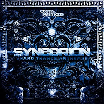 Synedrion: Hard Trance Anthems, Vol. 1 (The Instrumentals) (Extended Edition)