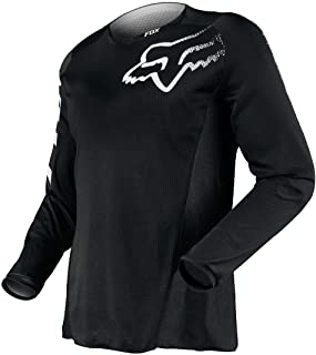 Fox Racing 2019 Youth Blackout Jersey-YL