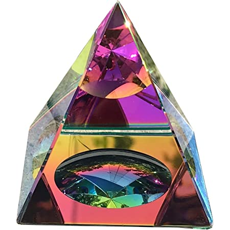 Pyramid International mgbc23559/James Bond Porcelana Taza cer/ámica 007/Logo Multicolor 12,5/x 8,5/x 9/cm