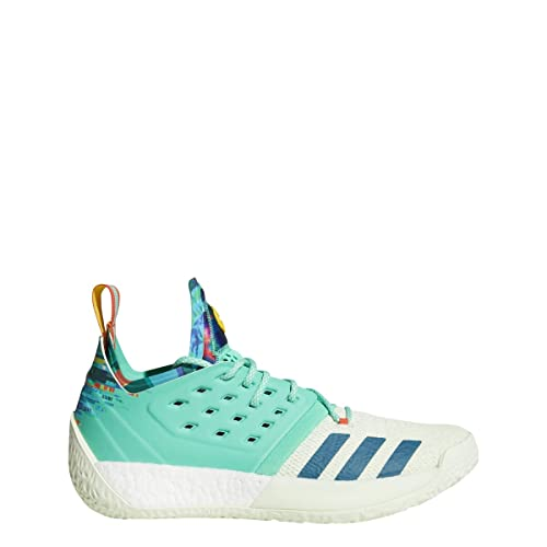 adidas Harden Vol. 2 All Star Pack Vision Shoe Mens Basketball