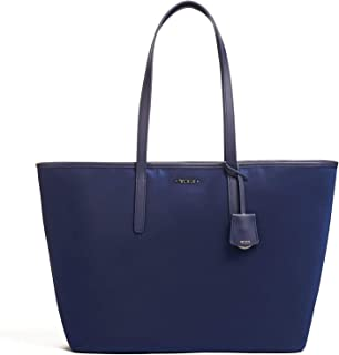 TUMI - Voyageur Everyday Tote Bag - Travel Bag for Women - Midnight