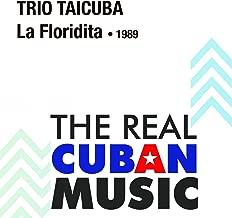 Havana Club (Remasterizado)