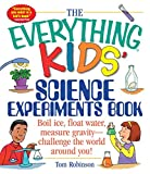 Science and Nature Books, Books for Young Scientists