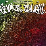 Smokers Delight (25th Anniversary Edition) (COLOR VINYL)