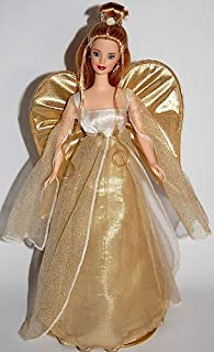 Mattel 1 X Angelic Inspirations Barbie