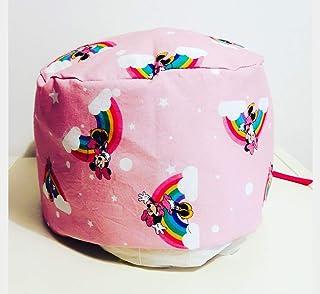 Amazon.es: Acepta pedidos personalizados - Belleza y cuidado personal: Productos Handmade