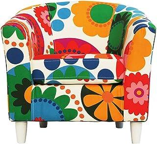 Amazon.es: A!A! 44 - Sillones / Muebles para niños pequeños ...