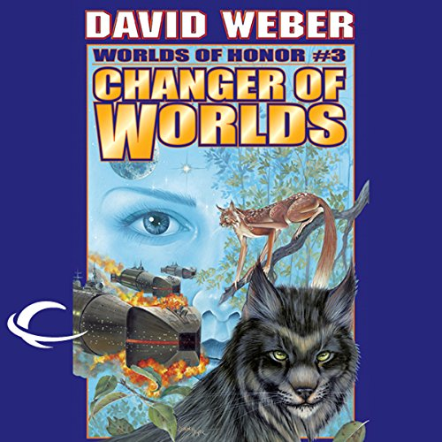 Changer of Worlds cover art