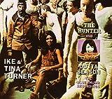 The Hunter & Outta Session-Dig - ke & Tina Turner