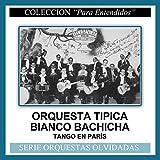 Toracita (Instrumental)