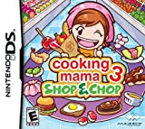 Majesco Of Cookings