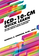 Best icd 10 coding for dummies Reviews