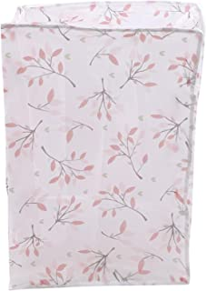 Générique FEITeng Sac de Rangement pour vêtements Sacs d'organisateur à Fermeture à glissière Pliables pour couvertures de...