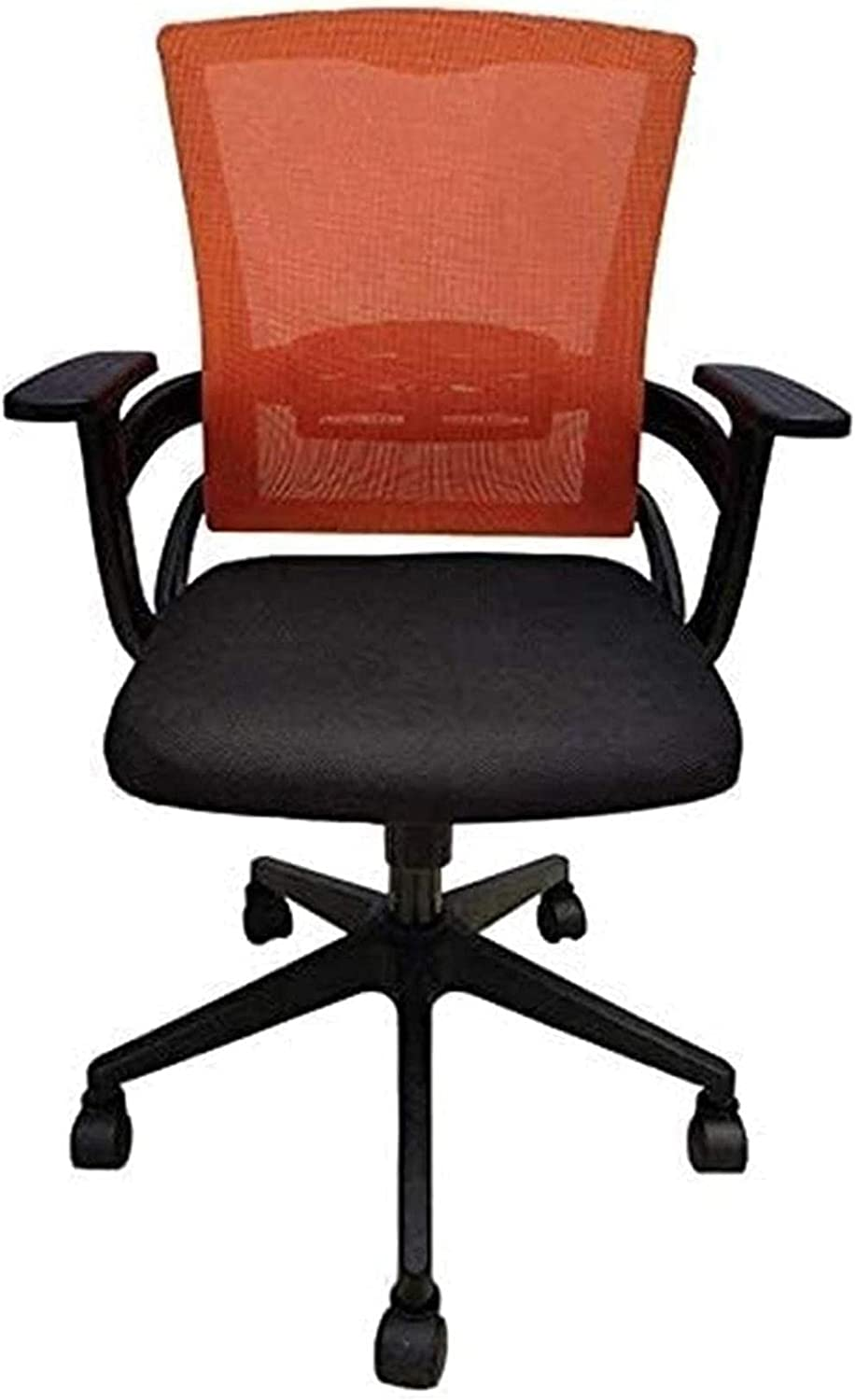 Xkun Office Directly managed store Chair Computer Home Ch Company Weekly update Employee