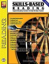 Leitura baseada em habilidades (RL 4-5)