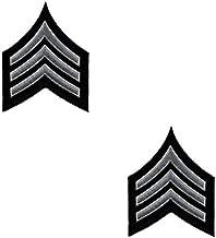 Best lapd badge patch Reviews