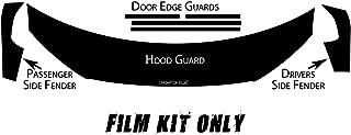 wholesale paint protection film