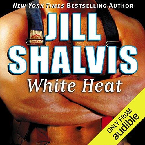 White Heat                   Autor:                                                                                                                                 Jill Shalvis                               Sprecher:                                                                                                                                 Laura Heisler                      Spieldauer: 10 Std. und 24 Min.     1 Bewertung     Gesamt 2,0