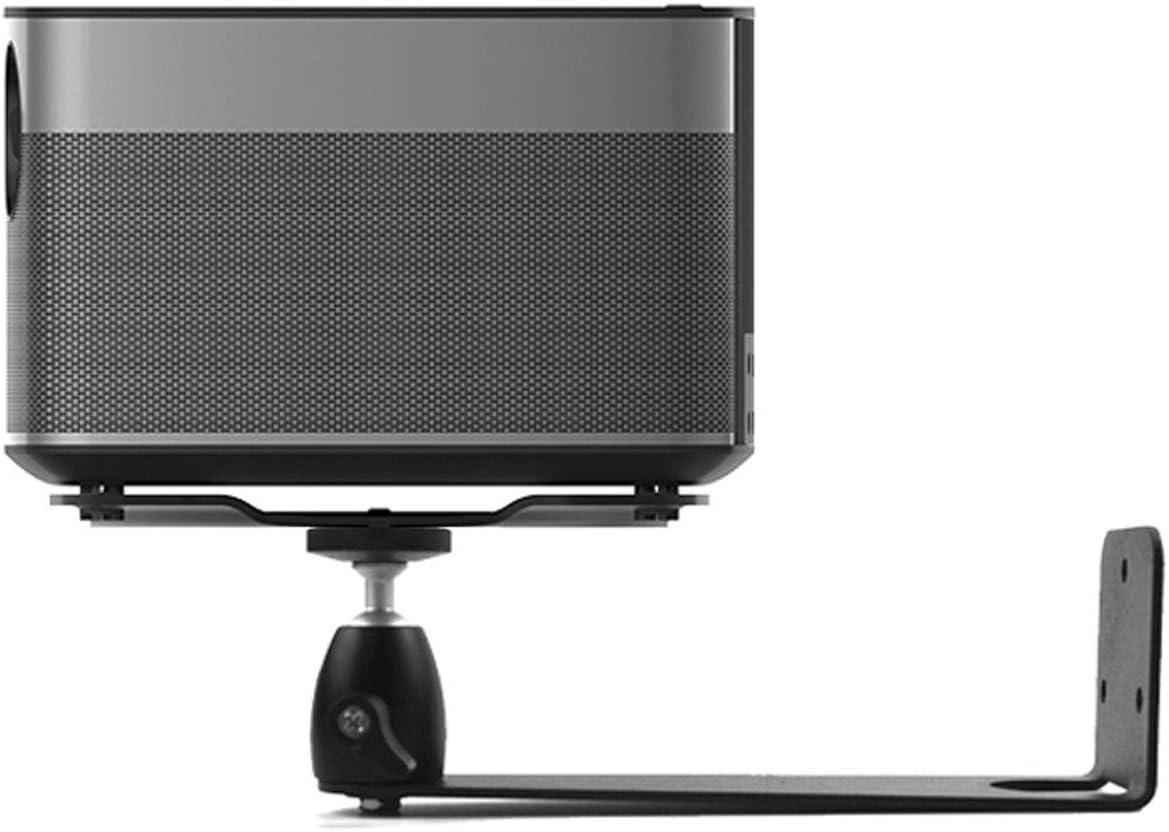 ZHANGJINYISHOP2016 Projector Tripod Stand Body Max 54% OFF New sales Br Mini