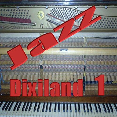 Dixiland 1