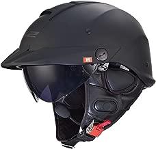 Linkin Ridepal by Sena 03-162 Black Sena Bluetooth Helmet System