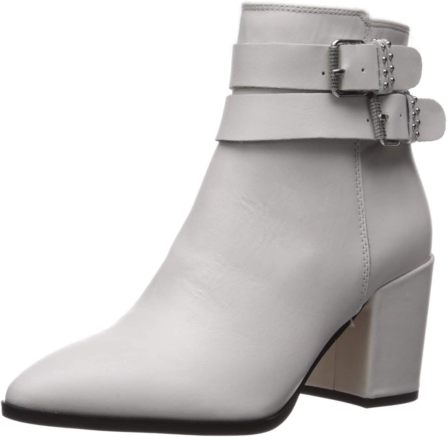STEVEN by Steve Madden Women's Pearle Fashion Boot