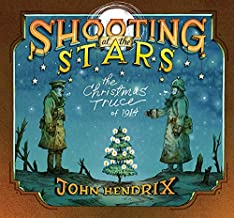 Best shooting at the stars Reviews