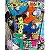 spoon.2Di vol.71