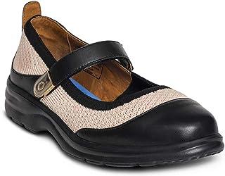 Dr. Comfort Jackie Women's Dress Shoe