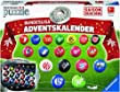 Ravensburger 11681 Puzzle-Adventskalender Test