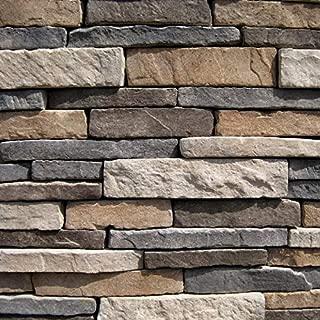 Stack Stone - Ozark (Sample)