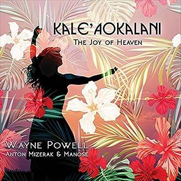 Kale'aokalani