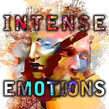 Intense Emotions