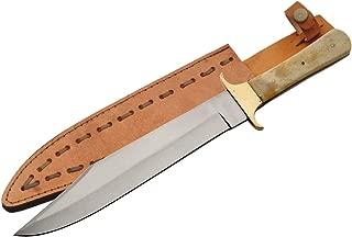 SZCO Supplies Kentucky Bowie Knife