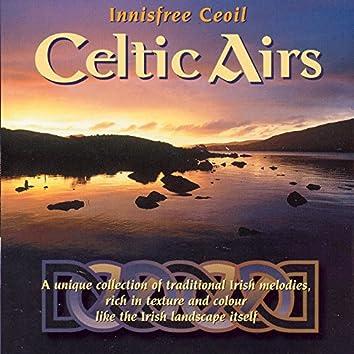 Celtic Airs, Vol. 1