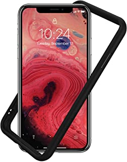 Best iphone x max bumper case Reviews