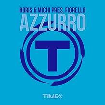 Azzurro (Radio Mix)