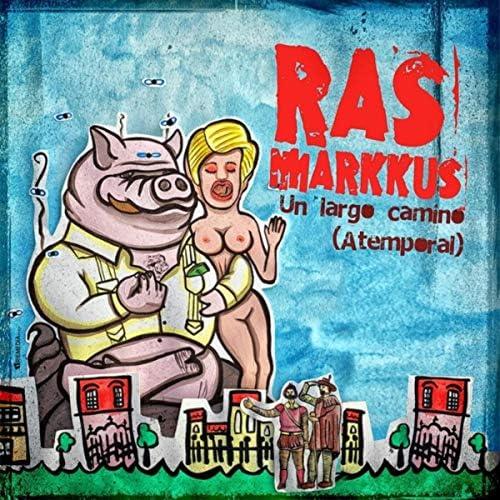 Ras Markkus