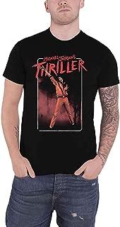 Best michael jackson zombie shirt Reviews