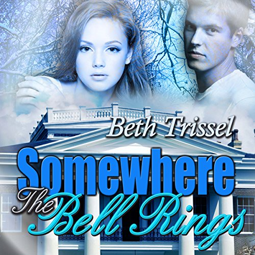 Somewhere the Bells Ring audiobook cover art