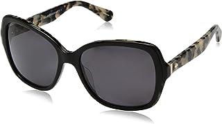 نظارات شمسية من كيت سبيد للنساء, KARALYN/S - متعدد الألوان /