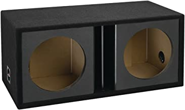 Atrend ZV12D-Black Dual 12